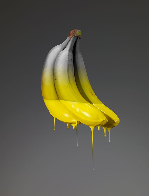 2015_Product_1431325028675_PORTFOLIO_COLOR_Banana_large