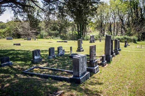 Monaghan Cemetery-025
