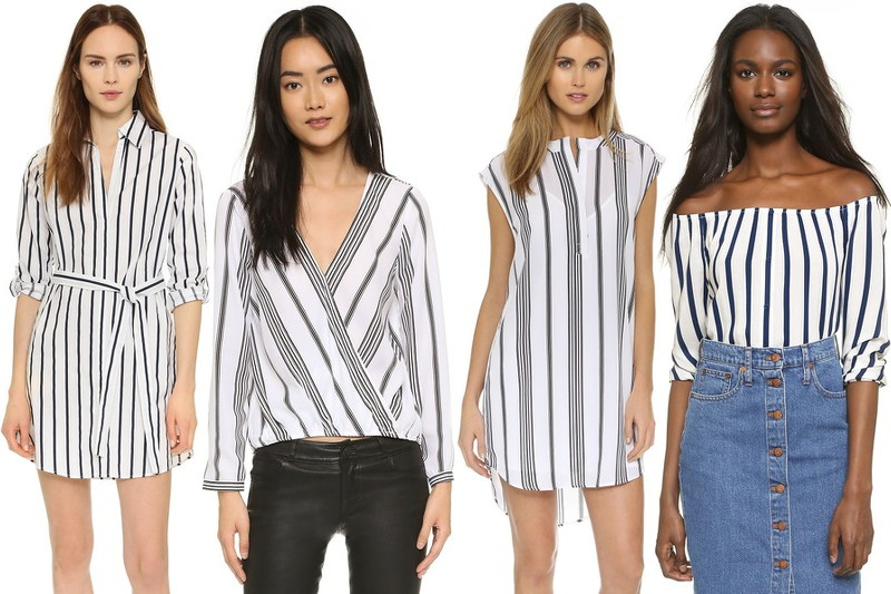 Cupcakes-and-Cashmere-stripes-black-white