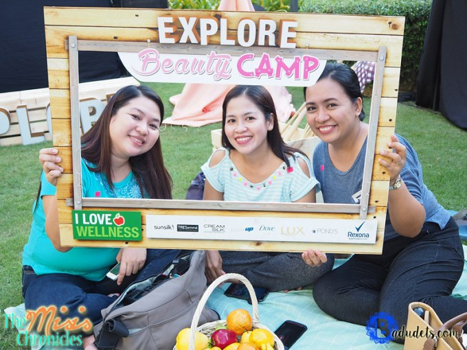 robinsons supermarket route to wellness