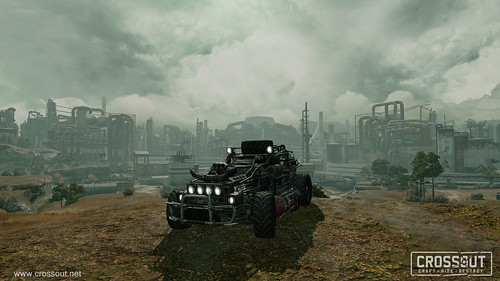 Crossout_screenshot_3