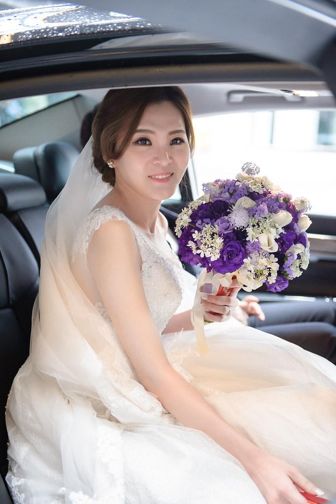那米哥信義會館,婚攝,婚攝優哥,結婚,王盈喬,Ciao.W