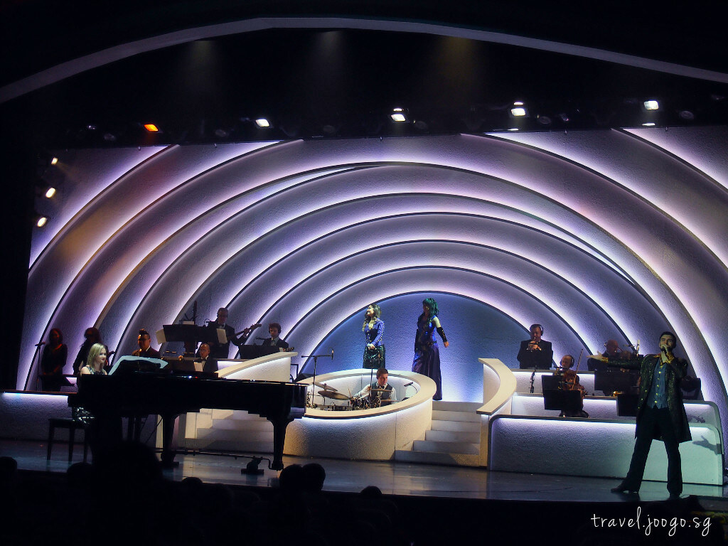 travel.joogo.sg - Shows2