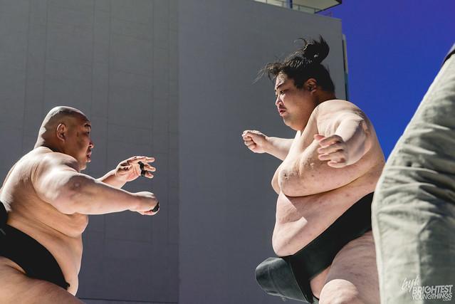 040316_Sumo Wrestlers_204
