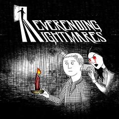 Neverending Nightmares (Cross Buy)