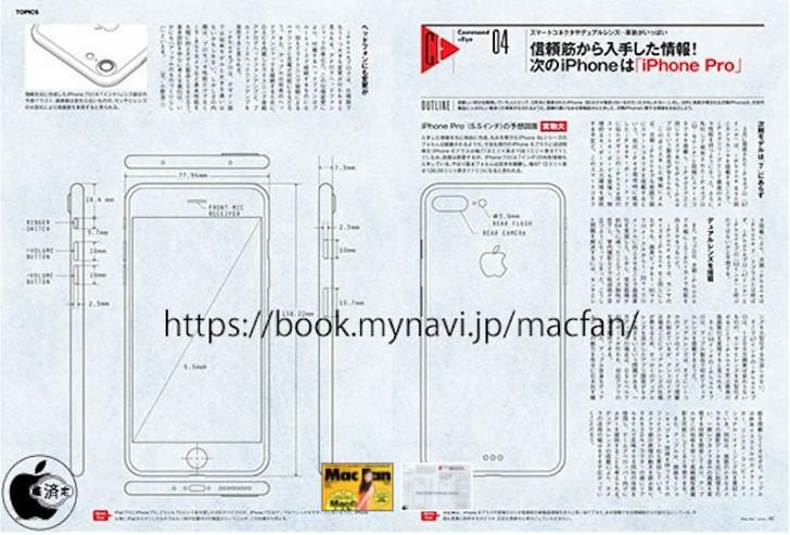 iPhone-Pro_c