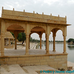 04 Viajefilos en Jaisalmer 09