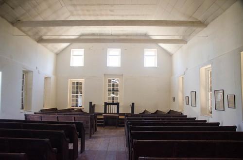 Ebenezer ARP Church-019