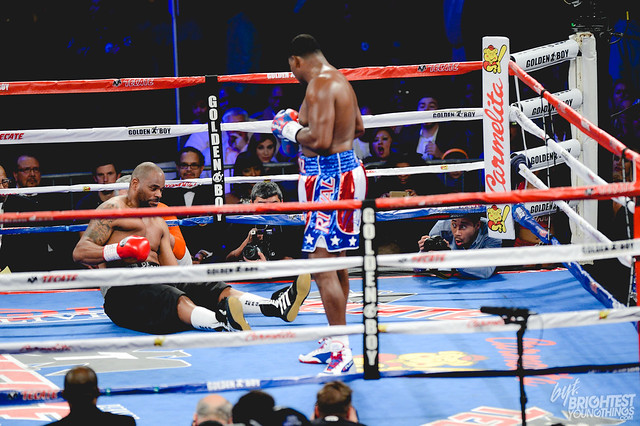 030516_HBO Boxing_054_F