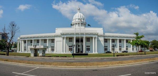 The White House - Colombo, Sri Lanka.jpg