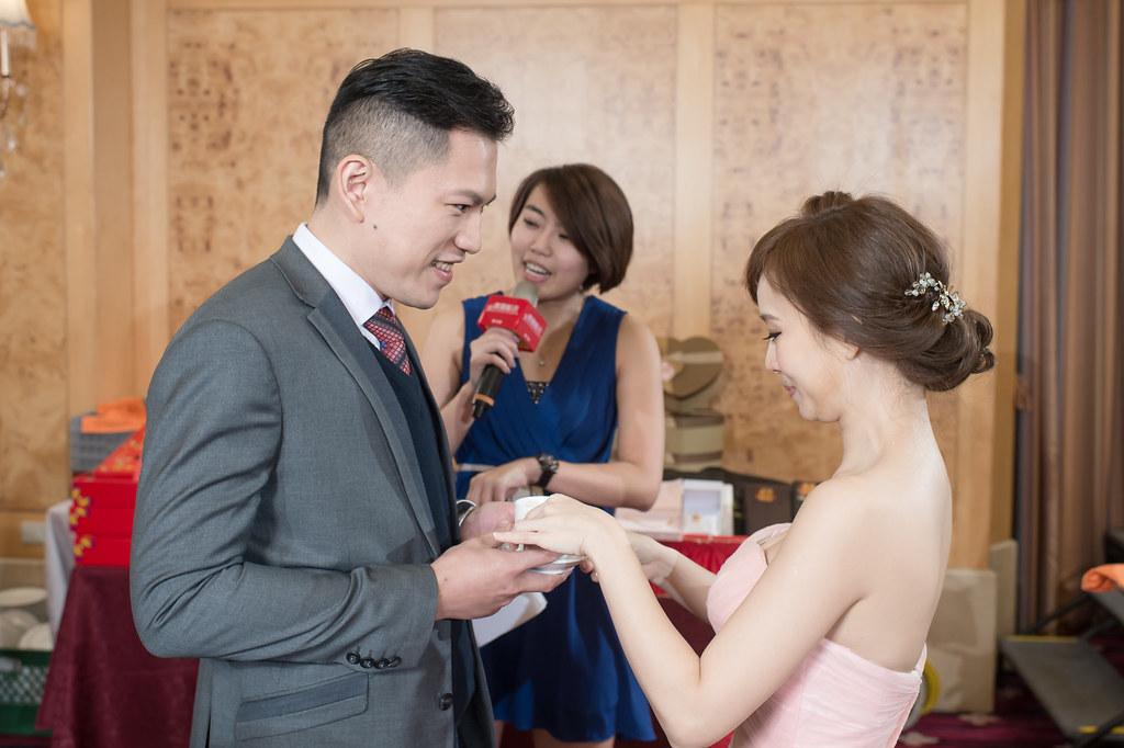 [葉子婚攝團隊]台中婚攝/台中林酒店&僑園婚宴會館婚禮紀錄搶先版-宇男&佳儒