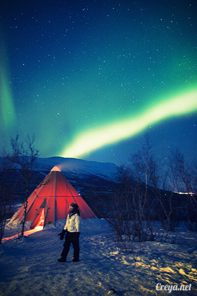2016.02.18 | 看我歐行腿 | 再冷,也要到瑞典北極圈 Abisko 看三晚極光盛宴 32.jpg