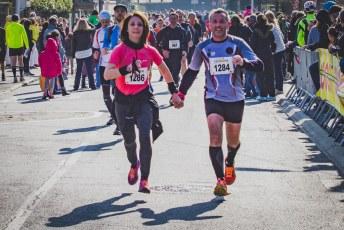 20160313-Semi-Marathon-Rambouillet_139