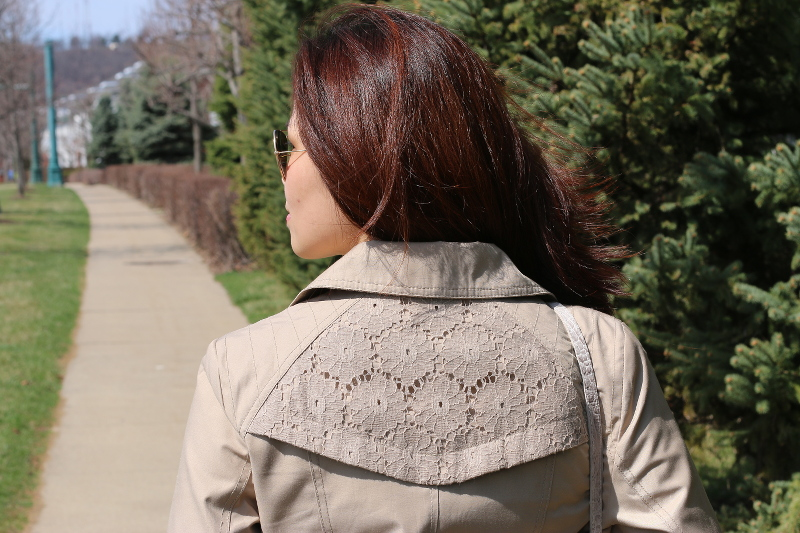 easter-outfit-trench-coat-lace-detail-4