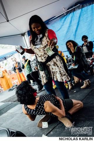 Sundress Fest 2016-65