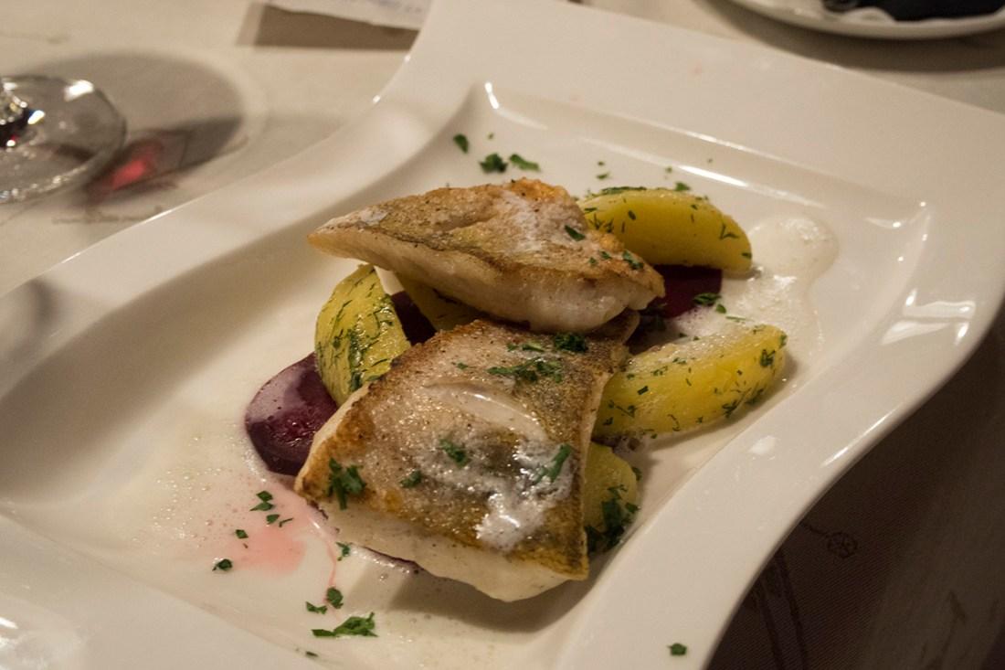 fish-main-course-museum-restaurant-st-anton
