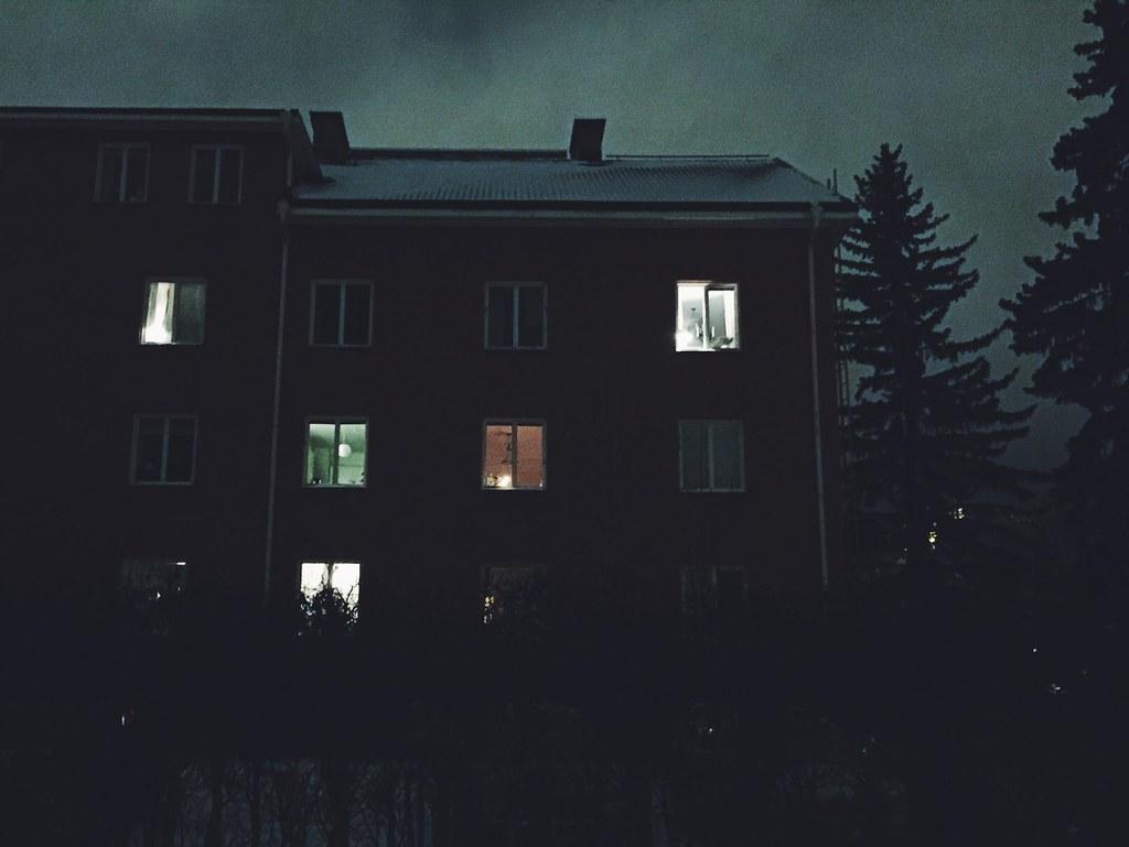 home windows cozy