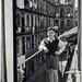 Interno Via P. Borsieri 14 Maggio 1953 (di Fulvio Lotorto)