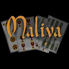 Maliya