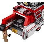 LEGO 75828 Ghostbusters car4