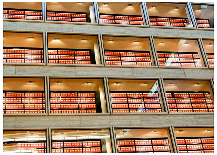 Archives  Lyndon Baines Johnson Presidential Library
