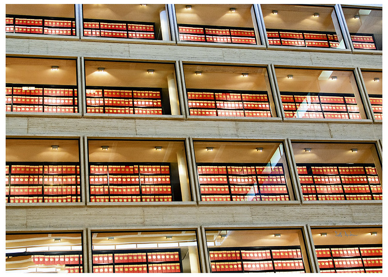Archives  Lyndon Baines Johnson Presidential Library