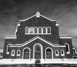 Halifax Church 30 Dec 2015