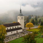 04 Viajefilos en Gruyere, Suiza 11