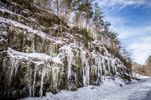 Watershed Icecicles-003