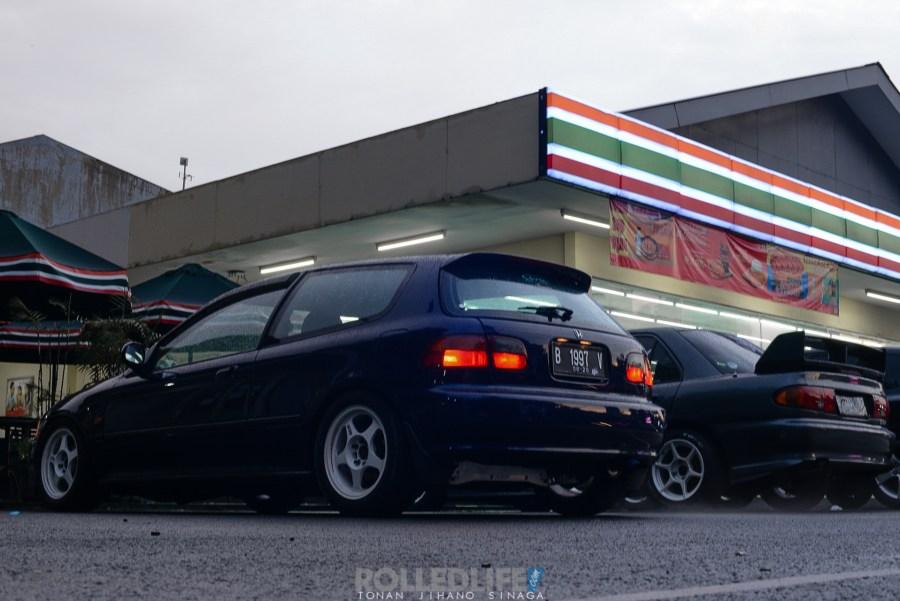 Honda Civic JDM Riswan Rusdiansyah-19