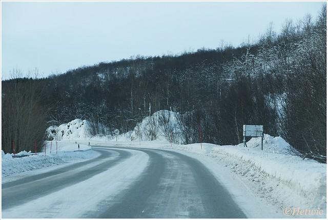 road (HP002721)