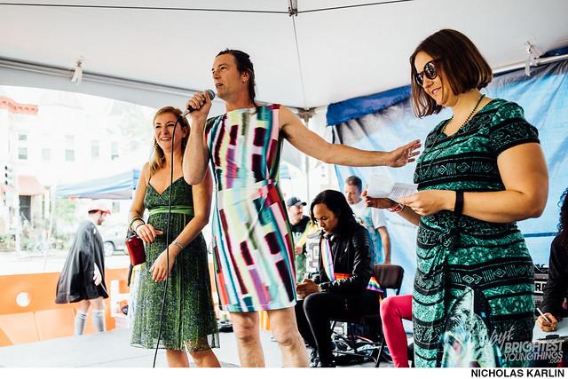 Sundress Fest 2016-45
