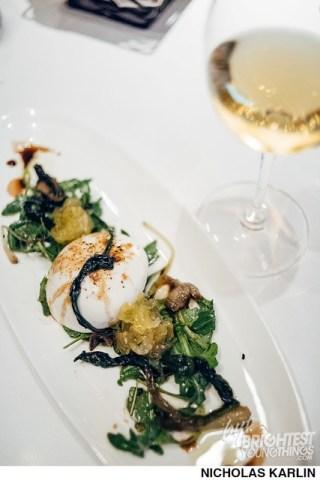 Bibiana Dinner Review-5