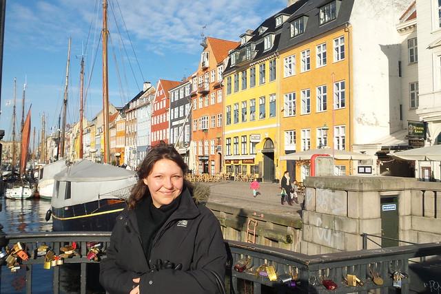 Kopenhagen (6)