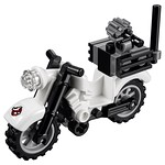 LEGO 75828 Ghostbusters d4