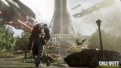 Call of Duty Infinite Warfare_3 WM