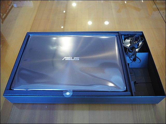 PC120993