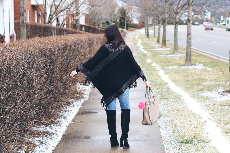 black-poncho-skinny-jeans-tall-boots-3