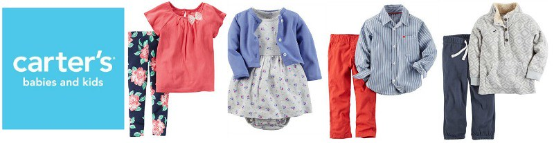 e1c7b8e1455 The Best Places to Buy Baby Clothes  In Store and Online  - Life ...