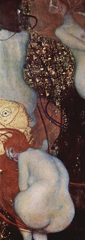 goldfish-1902