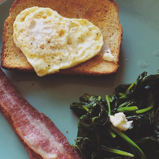 heart_breakfast
