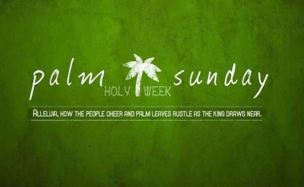 Happy palm sunday 2018 wishes quotes pictures messages with the help of these above methods sms text messages images wishes greetings and quotes you can convey your happy palm sunday 2018 wishes m4hsunfo