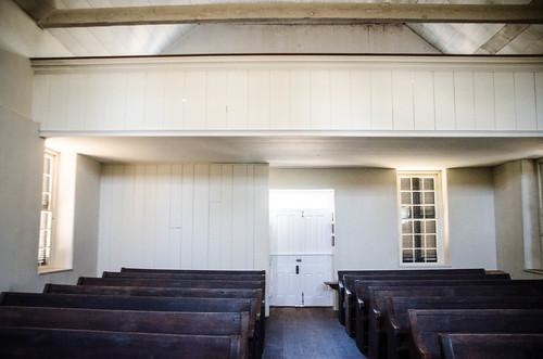 Ebenezer ARP Church-008