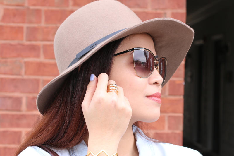 hat-chambray-top-gucci-sunglasses-5