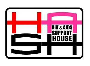 HASH - HIV & AIDS Support House, hiv philippines, kiriring aida't macaraig, hiv play in the philippines, hiv awareness philippines, hiv aids philippines, hiv blog philippines, hiv awareness philippines, bakla, baklapoako, baklapoako.com, Tanghalang Batingaw Alumni Association Inc., National Commission for Culture and Arts, nippon denzo, rowmel rodriguez, harold de mesa, joemar belleza, joemz belleza, hiv asia, hiv asia guide, sikam2016