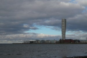 The Bridge - filmlocaties in Malmo & Kopenhagen (8)