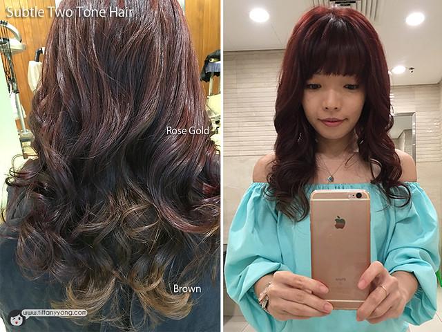 Shunji Matsuo Hair Design