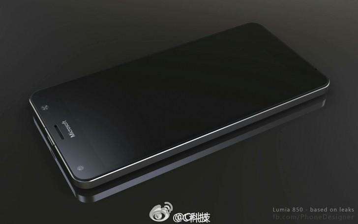 Lumia-850_b