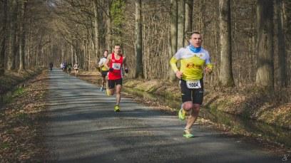 20160313-Semi-Marathon-Rambouillet_017