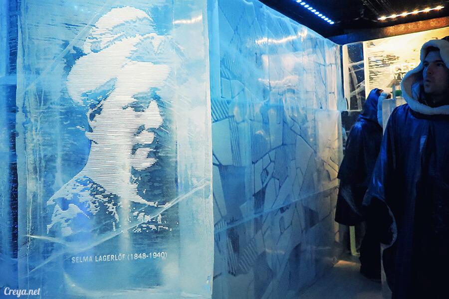 2016.03.24 | 看我歐行腿 | 斯德哥爾摩的 ICEBAR 冰造酒吧,奇妙緣份與萍水相逢的台灣鄉親破冰共飲 11.jpg